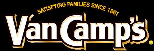 America S Original Beans Baked Beans Van Camp S
