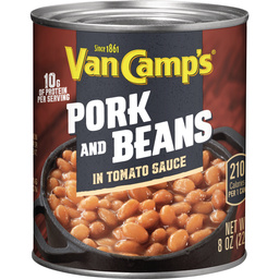 01804380be4966 America s Original Beans   Baked Beans
